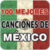 Tune In Mexico Viejo