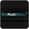 Tune In Desi Music Mix
