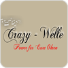 Tune In crazy-welle