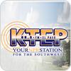Tune In KTEP 88.5 FM