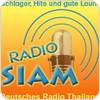 Tune In RADIO SIAM - Deutsches Radio Thailand