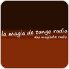 Tune In La Magia de Tango Radio