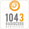 Tune In Radio Cero 104.3 FM