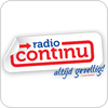 Tune In Radio Continu