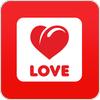 Tune In Love Radio Moskau - Top 40