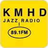 Tune In KMHD 89.1 FM