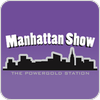 Tune In Manhattan Show