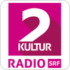 Tune In Radio SRF 2 Kultur