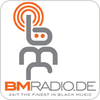 Tune In BMRadio