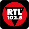 Tune In RTL 102.5 Classic