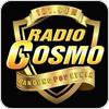 Tune In Radio Cosmo Bandung 101.9 FM