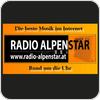 Tune In Radio Alpenstar