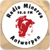 Tune In Radio Minerva