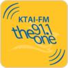 Tune In KTAI 91.1 FM