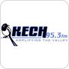Tune In KECH-FM - Ketch 95.3 FM