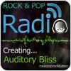 Tune In Rock Pop Radio