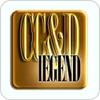 Tune In CC&D Legend of Soul