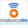 Tune In Mallorca FM