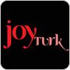 Tune In Joy Turk
