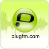 Tune In plug.fm - 80s and 90s