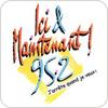 Tune In Radio Ici & Maintenant !