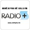 Tune In Radio Plus Pristina
