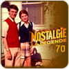 Tune In Nostalgie 70