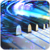 Tune In RadioTunes - Relaxing Ambient Piano