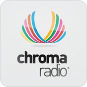 ChromaRadio Rock