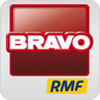 Tune In RMF Bravo