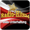 Tune In Radio-Hits24
