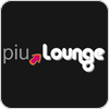 Tune In Piu Lounge