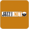 Tune In JazzRadio.net