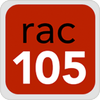Tune In RAC105