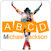Tune In ABCD Michael Jackson