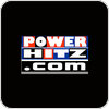 Tune In Powerhitz