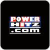 Tune In Powerhitz