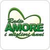 Tune In Radio Amore i migliori anni
