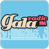 Tune In Gala Radio