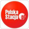 Tune In PolskaStacja Tylko ROCK