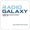 Tune In Radio Galaxy Ingolstadt