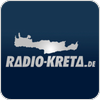 Tune In Radio Kreta