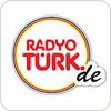 Tune In RadyoTürk.de