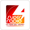 Tune In Super Radio