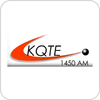 Tune In KQTE - 1450 AM