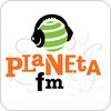 Tune In Planeta FM