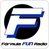 Tune In Formula Fun