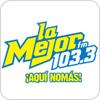 Tune In La Mejor Ciudad Obregón