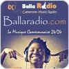 Tune In Balla Radio