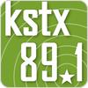 Tune In KSTX 89.1 FM